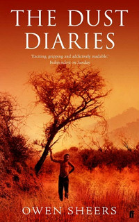 The Dust Diaries