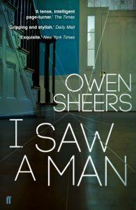 i-saw-a-man-paperback