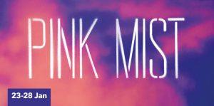 pink-mist-jan-17